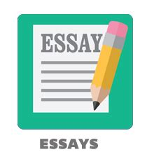 Why communication is important essay