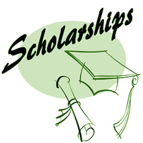 13 Best Tips for Winning College Scholarships - MONEYcom